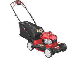 "M T D Products 21"" 3-N-1 Sp Mower 12AKC3A3766"
