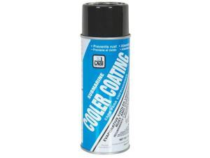 Dial Manufacturing Cooler Coating 13Oz 1732-8337