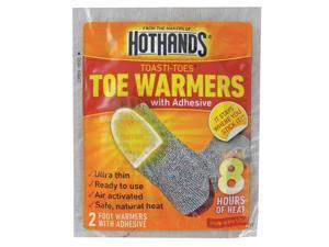 HOTHANDS Toe Warmer TT240