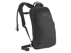 CAMELBAK Hydration Pack 886798626031