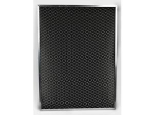 SCOTSMAN Filter - Metal Frame 02-2976-01