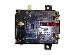 ARISTON Thermostat,  For Use With GL2.5,  GL4.0,  GL2.5Ti,  Gl4Ti 65105602