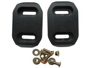Skid Shoe Kit, For Ariens Snow Blowers