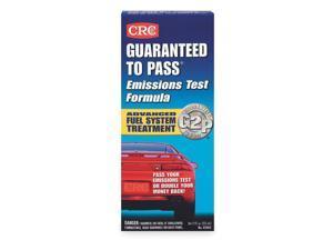 CRC Emissions Test Formula, 12 oz 05063