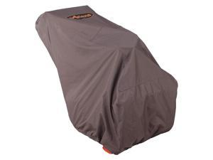 ARIENS Snow Blower Cover 72601500