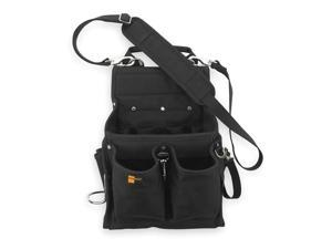 CLC Tool Pouch, 20 Pocket 5508