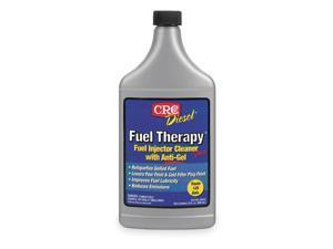 CRC Fuel Injector Cleaner, 1 Qt 05432