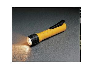 "8.70"" Industrial Handheld Flashlight, Underwater Kinetics, 22016"