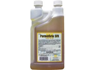 36.8 % Permethrin Sfr 32 Oz Pest Control Insecticide Control Solutions 82004505