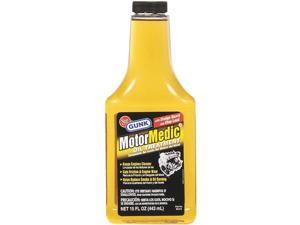 Radiator Specialty M1815 Oil Treatment-15OZ OIL TREATMENT