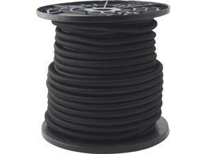 Elastic Cord Reel