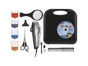 Wahl Clipper Clipper with Video 9281-210
