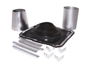 Selkirk Rubber Boot Flashing Kit 200275