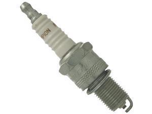 Federal Mogul Rn11yc4 Spark Plug 322 Pack of 4