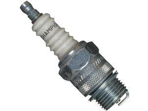 Federal Mogul D21 Spark Plug 502 Pack of 6