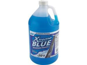 Camco Mfg. Gallon -20 Windshield Wash 30907 Pack of 6