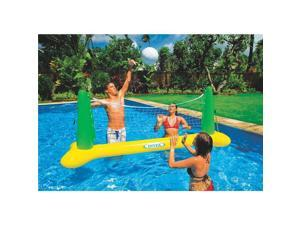 Intex Recreation Pool Volleyball 56508EP