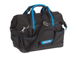"""Channellock Products 16"""" Rubber Base Tool Bag CL1582"""