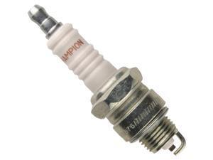 Federal Mogul Rj18yc Spark Plug 58 Pack of 4