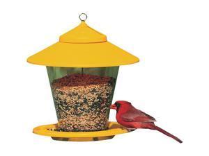 Granary Bird Feeder NA6231 Pack of 2