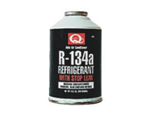 Armored AutoGroup Stplek R134a Refrigerant 308 Pack of 12