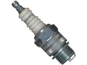 Federal Mogul D16 Spark Plug 516 Pack of 6