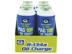 Armored AutoGroup Pagoil R134a Refrigerant 310