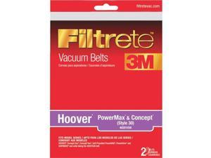 Electrolux Home Care Hoover Style 30 Vac Belt 64230-12
