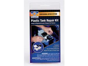 Permatex, Inc. 09100 Plastic Tank Repair Kit