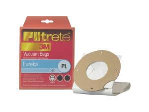 Electrolux Home Care Eureka Pl Vacuum Bag 67707-6