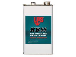 LPS Ultimate Penetrant,  1 gal. Jug 02301