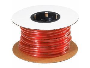 Abbott Rubber Co Inc 1/4x7/64x100' Fuel Line T24005002