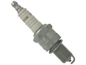 Federal Mogul Rn9yc Spark Plug 415 Pack of 4