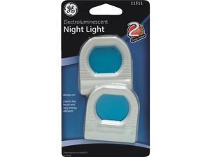 Jasco Products Co. 2 Pack Mini Night Light 11311