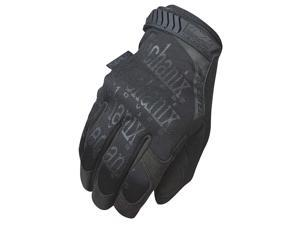 MECHANIX WEAR Cold Protection Gloves MG-95-009