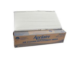 APRILAIRE 201 Filter Media, For Mfr. No. 2200, 2250