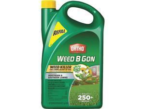The Scotts Co. Gallon Rtu Refil Weed B Gon 0192810