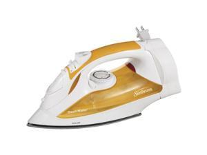 Jarden Consumer Solutions 1200w Stm Mstr Prof Iron GCSBCL-212-000