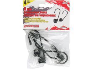 Elastic Cord Hooks