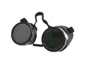 Forney Industries Oxy-Acetylene Goggles 55311