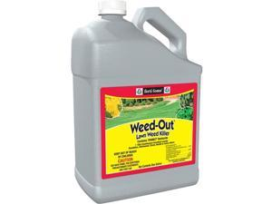 VPG Fertilome 1 Gallon Weed Out 10519