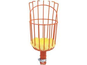 SIM Supply, Inc. Fruit Picker Basket M3