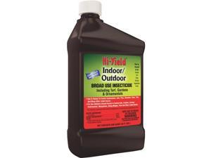 VPG Fertilome 32oz In/Out Insecticde 32010