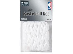 Huffy Sports White Basketball Net 8284SR