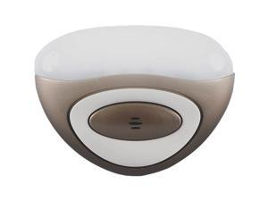 Jasco Products Co. Mini LED Night Light 10970