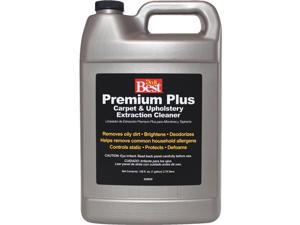 Cul-Mac 1 Gallon Crpt/Uphl Cleaner DI5423