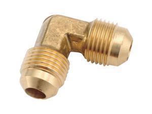 Prime Line Prod. PL14865 Spring Steel Insert Clip-3/4X3/4X3/32 INSERT CLIP