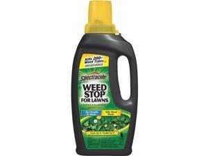Spectrum Brands H&G 32oz Conc Weed Stop HG-96392