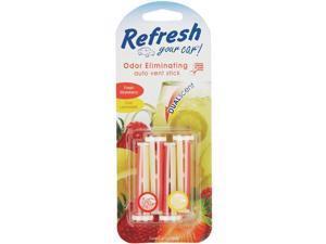 HandStands 4 Pack Berry/Lemon Sticks 09593