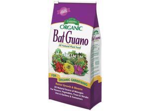 Espoma 1.25 Lb Bat Guano BG1